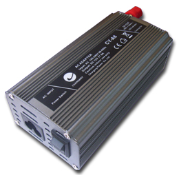 Adapter, DC 12v 8A