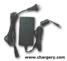 ac adapter 12v output